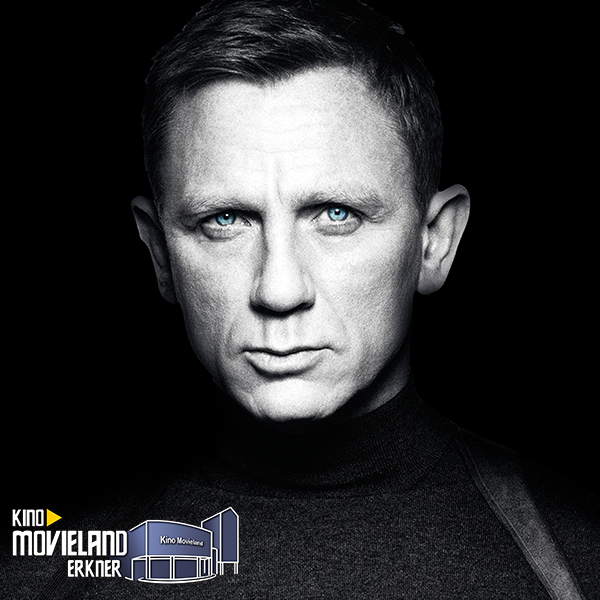 007-party-kino-movieland