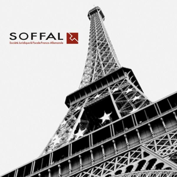 soffal-webdesign-anwaltskanzlei