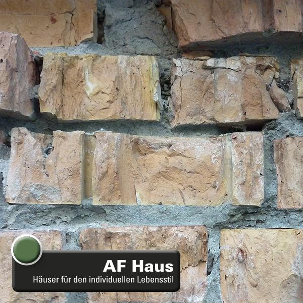 af-haus_design-flyer-bauunternehmen