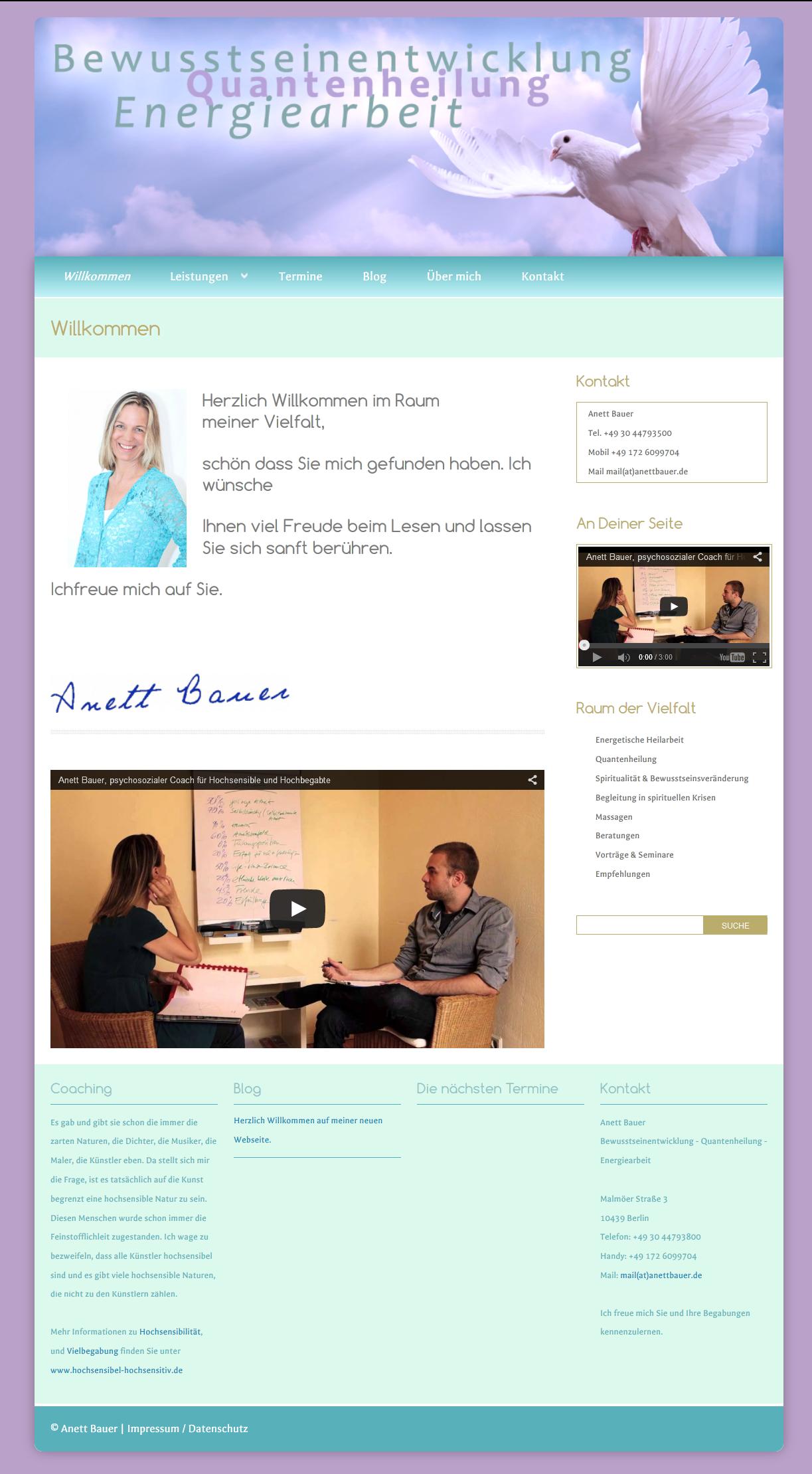 webseite-massage-anettbauer