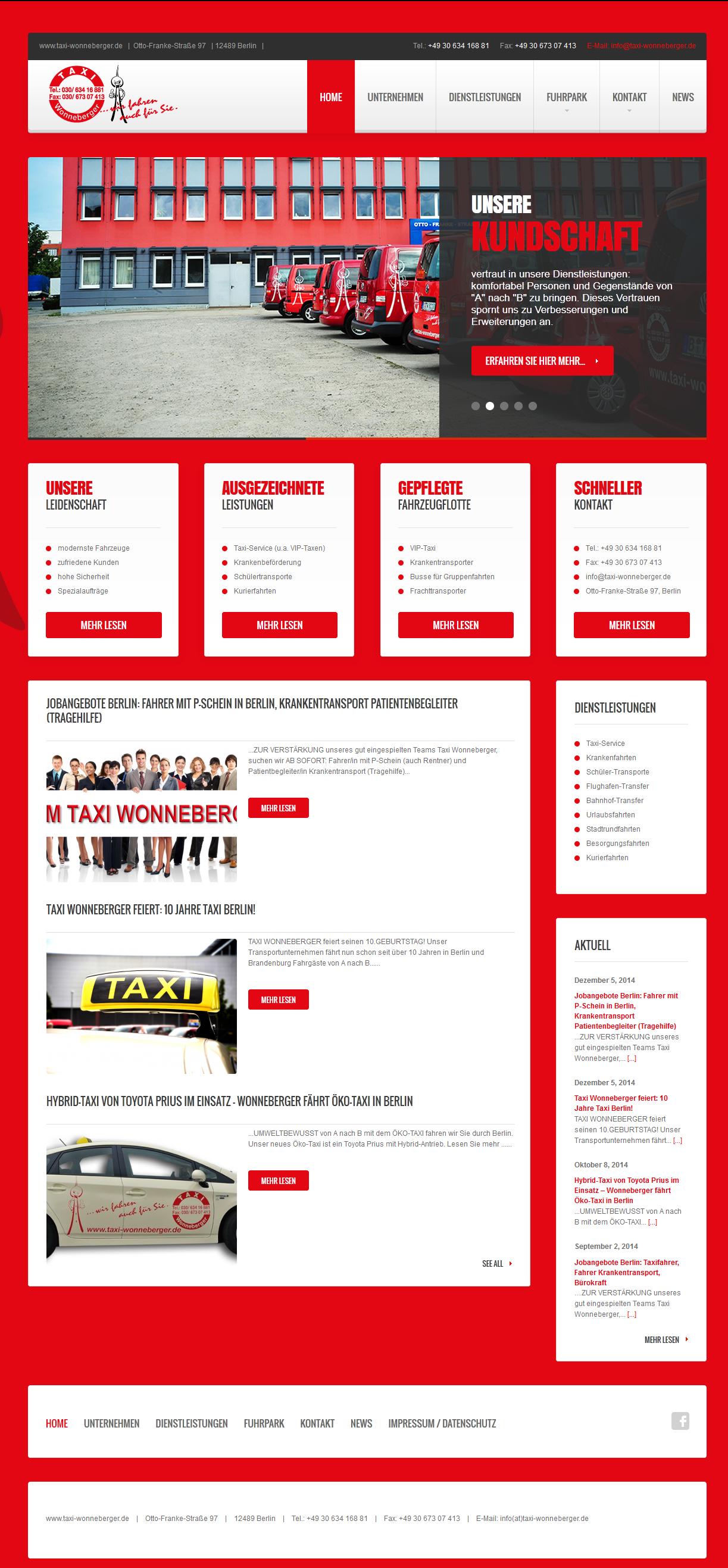 webseiten-taxiunternehmen-webdesign-taxi-wonneberger