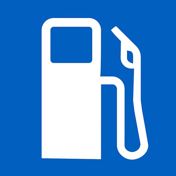tankstellenexpansion-webseiten-tankstellenanbieter