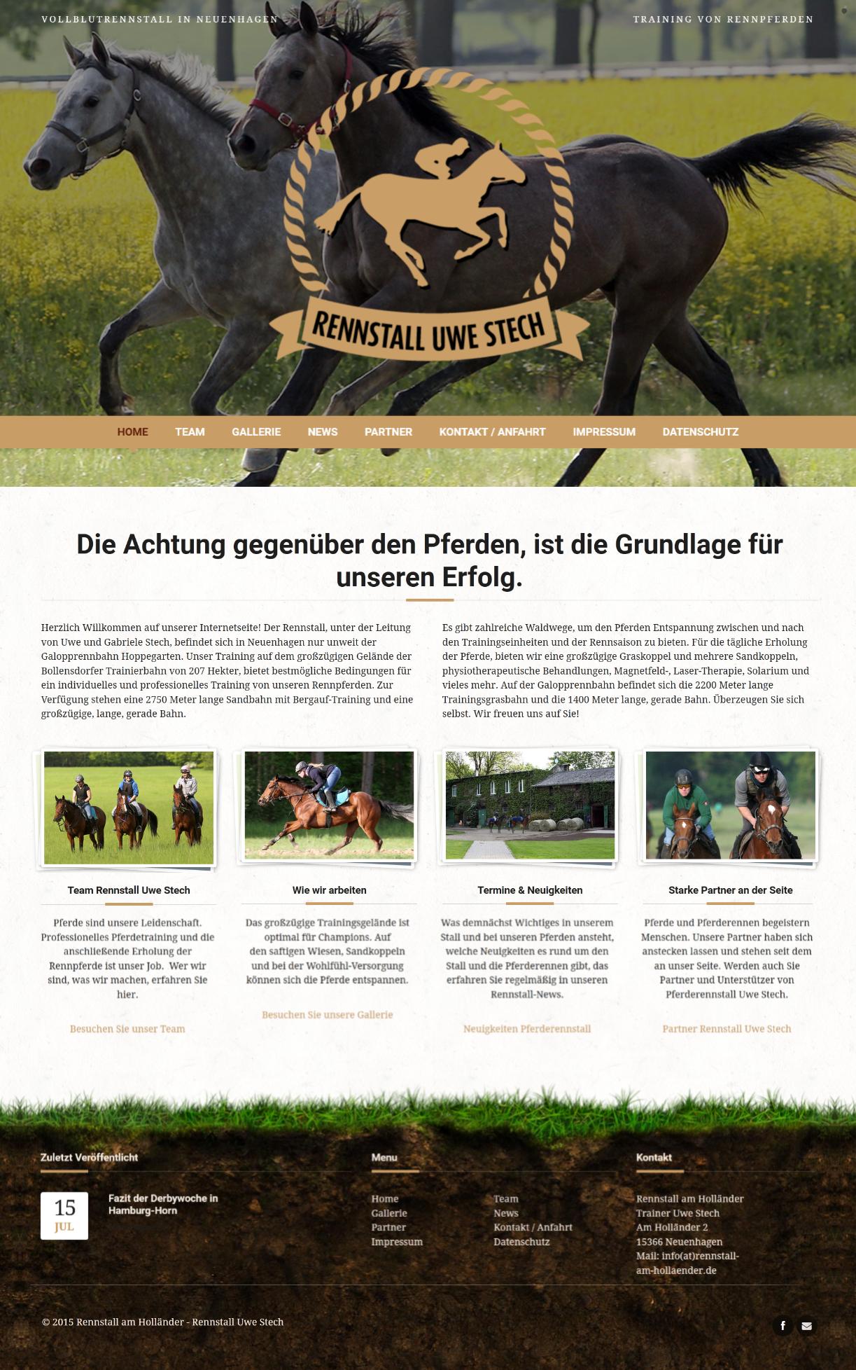 pferde-webdesign-rennstall-uwe-stech-neuenhagen
