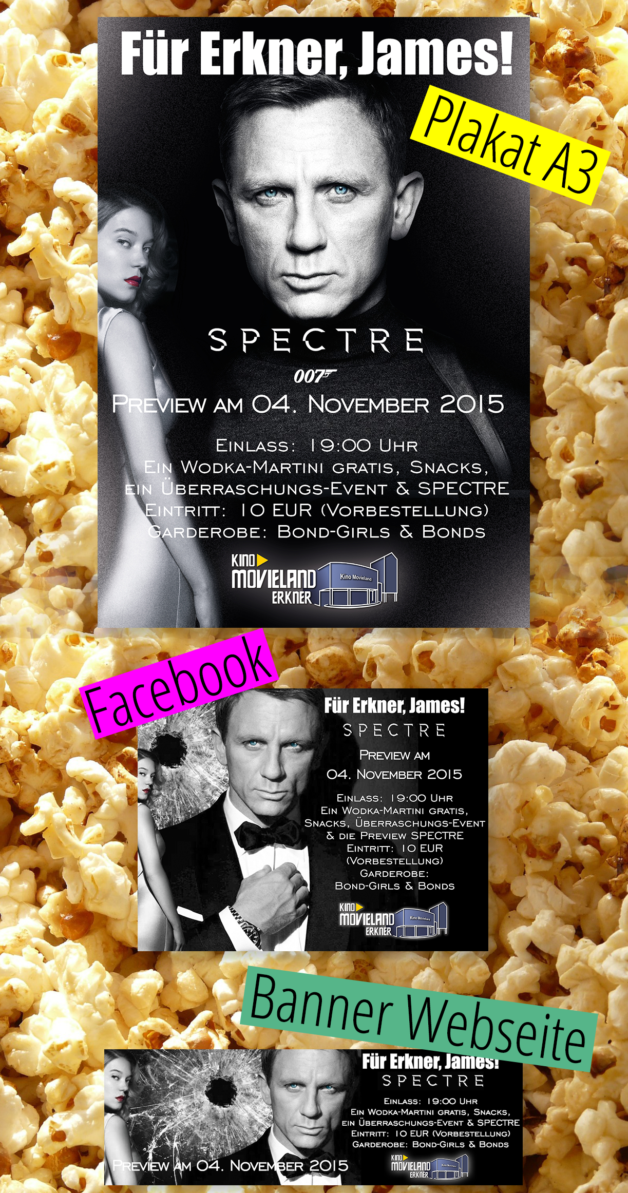 007-james-bond-party-kino-plakate-banner-facebookbild