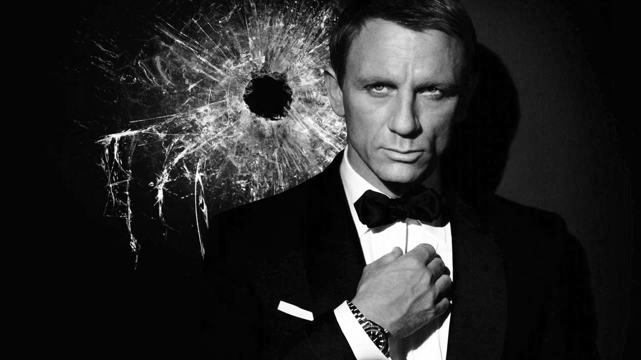 007-spectre-design-event-plakate-event-banner