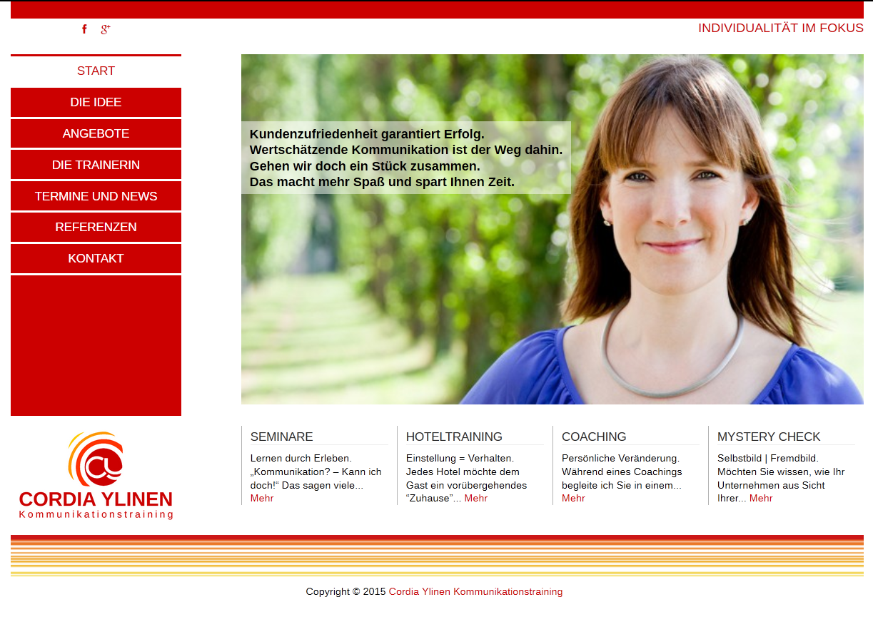 webdesign-fuer-coaches_webseite-hoteltraining-ylinen