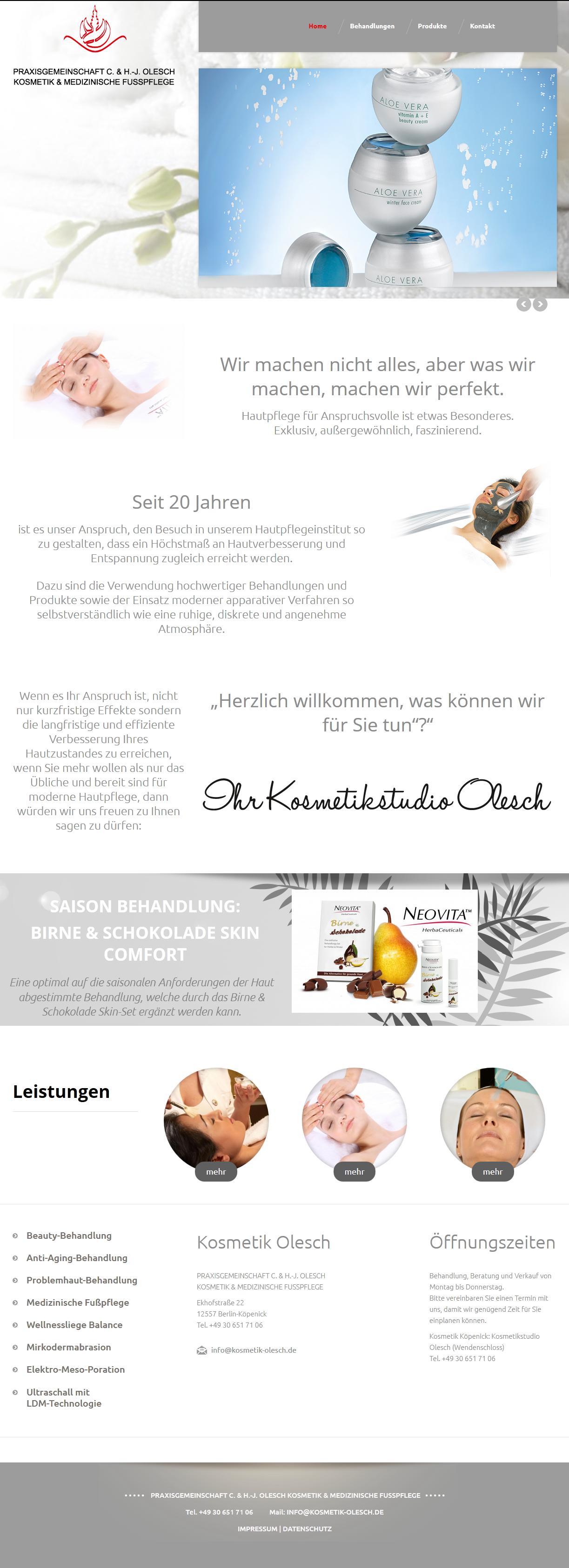 webdesign-kosmetik_webseite-kosmetik-olesch