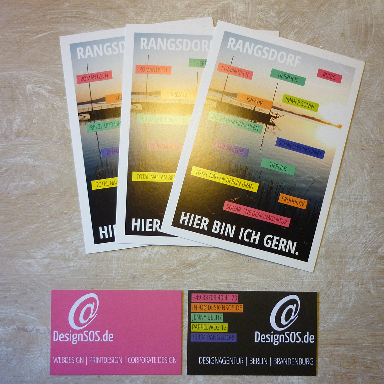 designsos-design-postkarten
