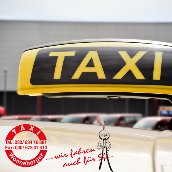 taxi-design-webseiten-taxi-wonneberger