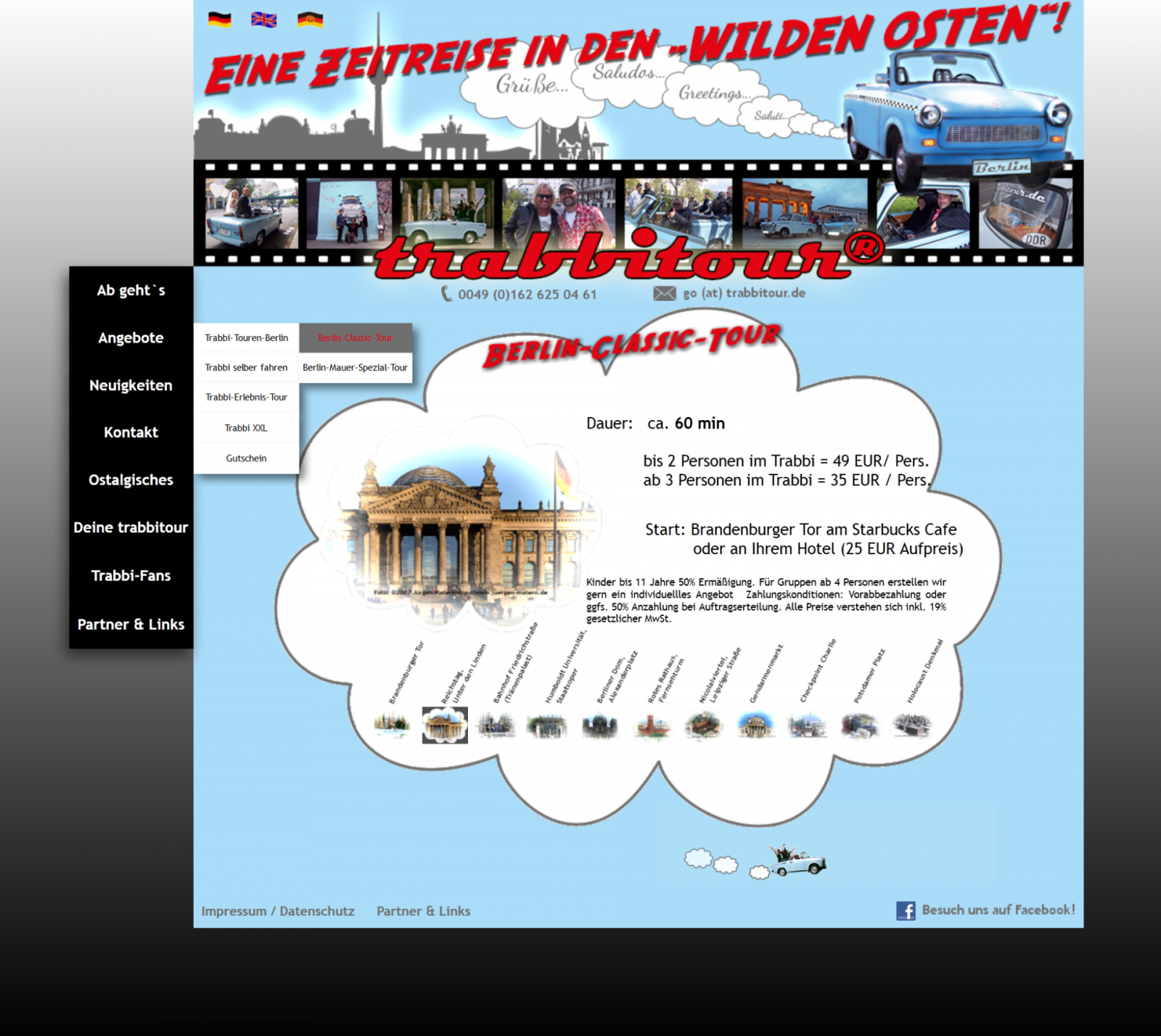 trabbitour-screenshot_berlin-classic-tour